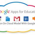 أدوات جوجل التعليمية