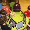 أفضل التكنولوجيا التعليمية