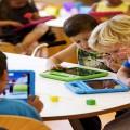 لماذا يجب استخدام الايباد في التعليم