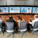 التعاون الافتراضي
