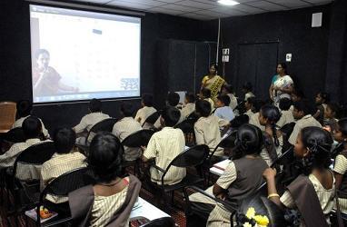 الفصول الافتراضية تعليم جديد