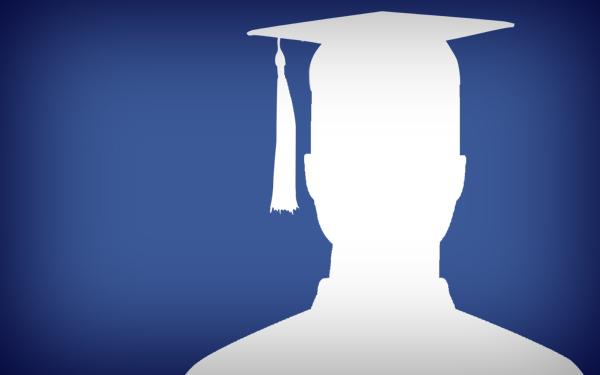 الفيسبوك في التعليم 2