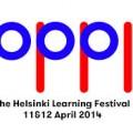 المهرجان الدولي الأول للتعليم و التعلم بفنلندا