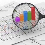 تحليل-التعلم1