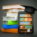 تطبيقات ايباد التعليمية
