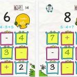 تطبيقات مجانية لتعليم الرياضيات