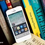 تطبيقات مساعدة للطلاب