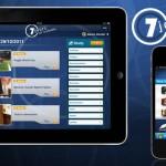 تطبيق-ايباد-لتعلم-اللغة-الفرنسية