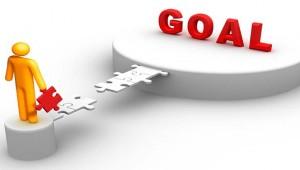 تعليم بغير أهداف 1