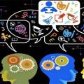 تقنيات التعليم