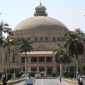 دور الجامعات المصرية في التوعية الثقافية والسياسية
