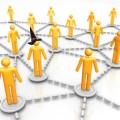 شبكة التعلم الشخصي PLN