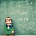 فوائد تعلم لغات جديدة