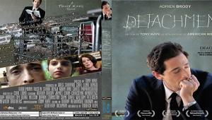 فيلم Detachment
