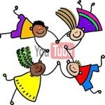 قنوات اليوتيوب الخاصة بالأطفال