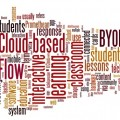 مصطلحات في تكنولوجيا التعليم
