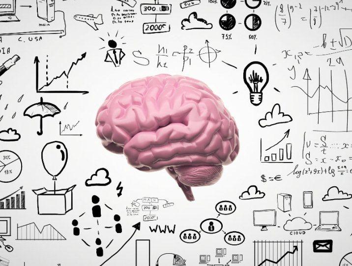 10 تقنيات فعالة للدراسة