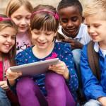 تطبيقات الايباد التعليمية