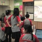 2-الفيديو-في-التعليم-1024x575