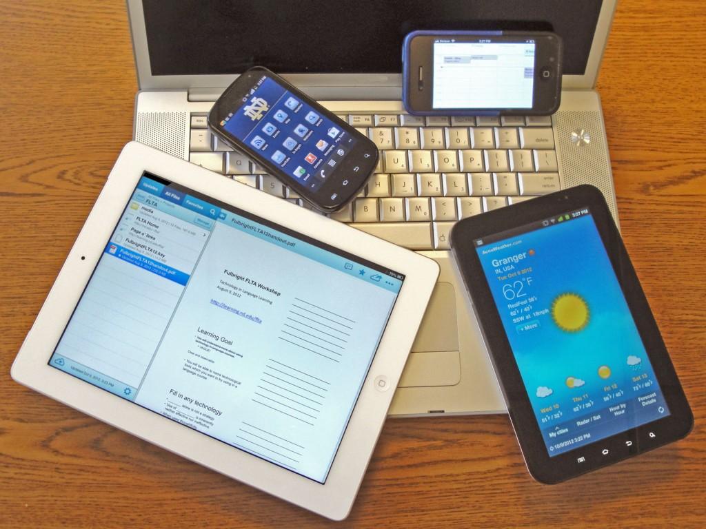 مفاتيح أساسية للاستفادة بيود byod BYOD-new-educ.com_1-
