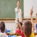 become-a-teacher
