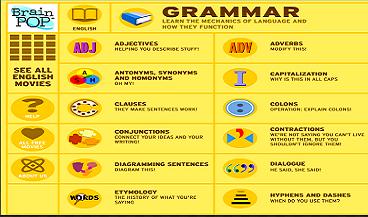 Brain-Pop-Grammar