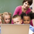 Classroom_technology