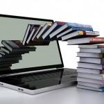 التعليم الإلكتروني الحقيقي