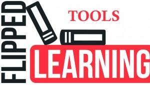 أدوات التعلم المعكوس