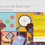 برنامج جوجل التعليمي