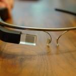 Google_Glass_Explorer_Edition