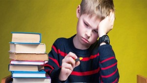 التربية النفسية ـ الحركية