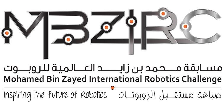 MBZ-logo