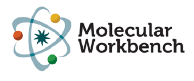 Molecular Workbench