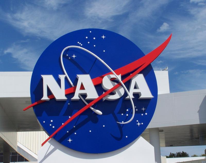 NASA_NASA