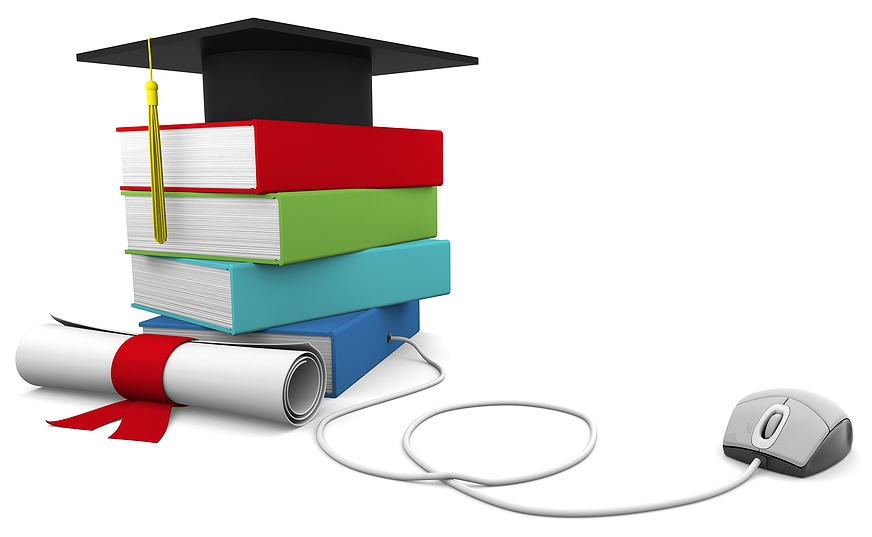 redefining distance learning for the future essay Distance education is intended mainly for professional employees and has become relatively essential for every working person it has grown widely in response to the.