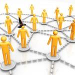 شبكة التعلم الشخصية