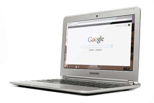 Samsung_Chromebook