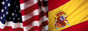 USA-Spanish_Flag-300x109