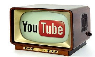 Video Channels