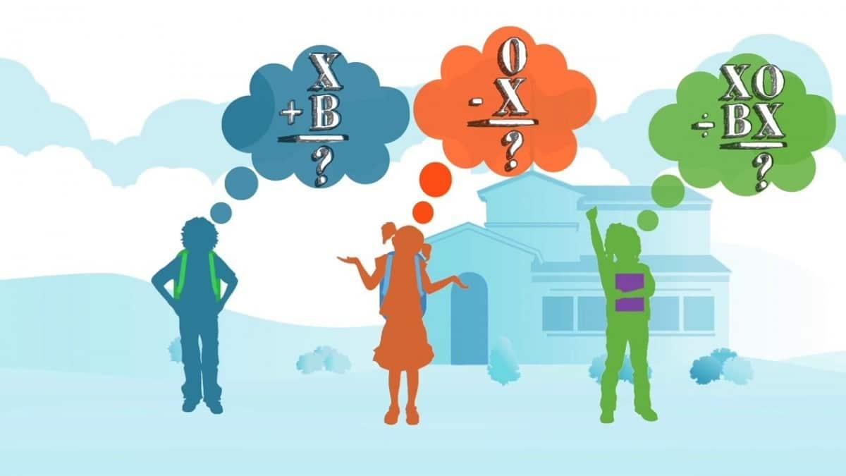 كتاب بيئات التعلم التفاعلية pdf