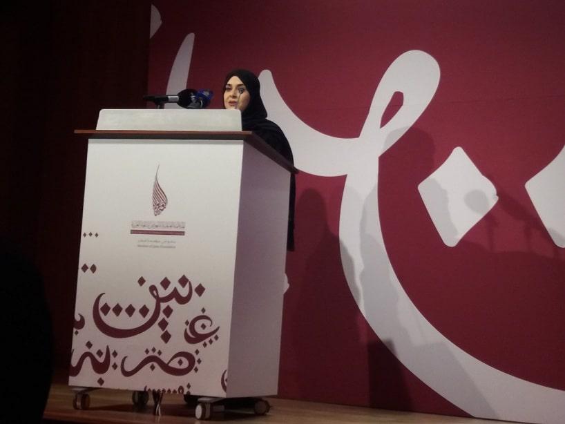 arab qatar (5)