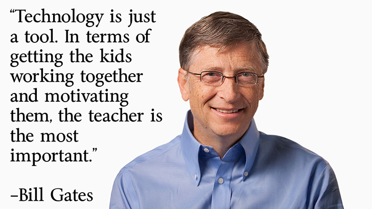 bill-gates-tech-quote