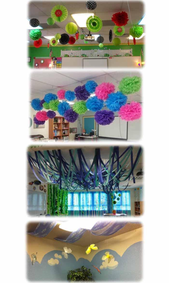 ceilings0