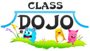 classdojo-slider