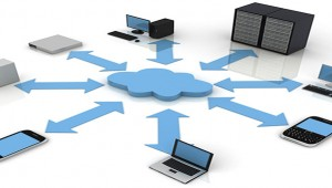 cloud-networking