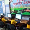 computer new educ 1