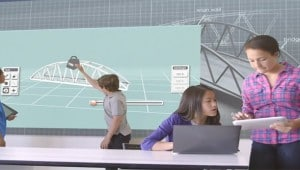 education-in-future