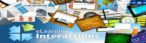 elearning-games