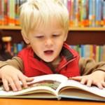 enfants-lecture_sn635